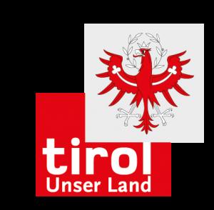 Logo von tirol Unser Land