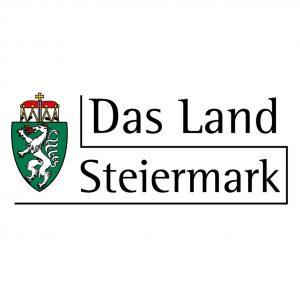 Kulturlogo vom Land Steiermark