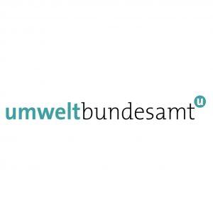 Projektpartner: Logo des Umweltbundesamt