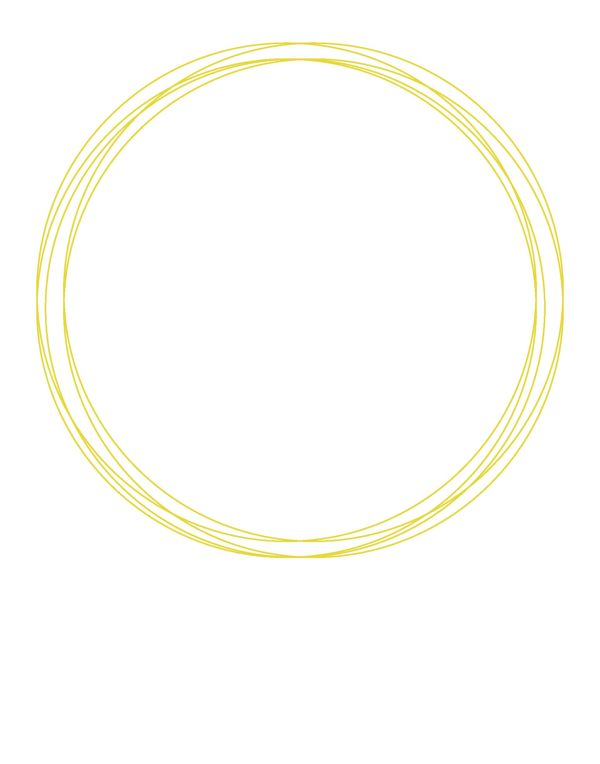 life-iris logo