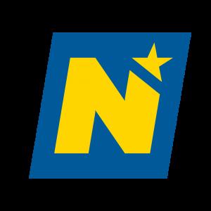 logo Niederösterreich
